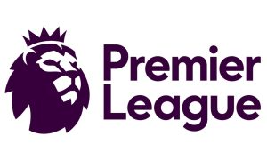 Premier-league 2020-21-is back with some massive fixtures in the opening weekend.