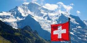 Switzerland removes on arrival quarantine requirements for Saudis