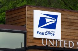 US postal chief backs down on controversial changes amid outcry