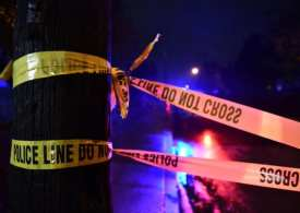 VIDEO: 2 LA Sheriff Deputies out of surgeries following 'ambush' shooting