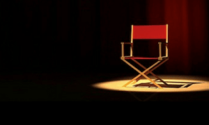 Actors Studio: Top tips for UK actors moving to Hollywood