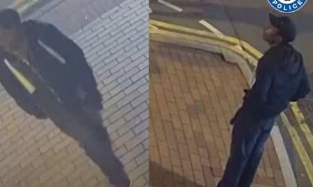 Man arrested over Birmingham stabbings that killed 1 and left 7 injured