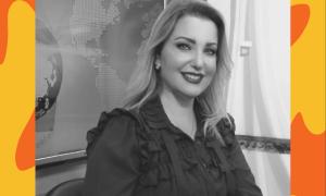 يلتقي بالسيد ناصر زهير ، مستشار العلاقات الدولية والاقتصاد السياسي في مركز جنيف للحديث عن اخر المستجدات المحلية والعالمية بخصوص فيروس كورونا والبريكست والاقتصاد العالمي.
