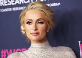 This Is Paris doc gives rare insight into the real Paris Hilton as she opens up about alleged abuse, fame and her $1bn goal