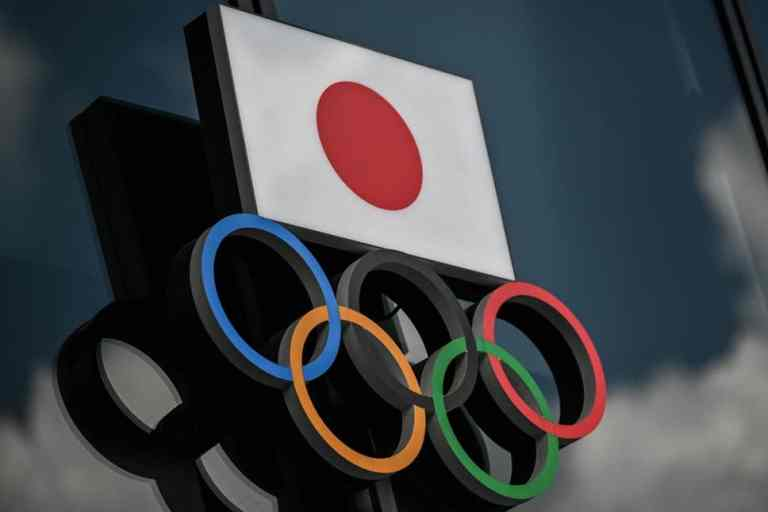 Tokyo Games should be held 'at any cost' says Olympic minister