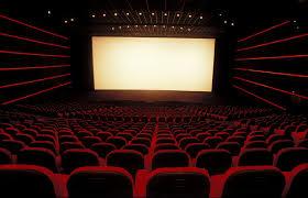 Every major movie still releasing in 2020