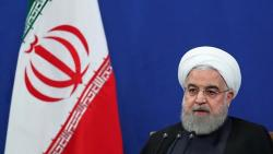 Iran says deal reached to unlock funds frozen in Iraq