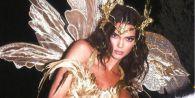 Most Epic Celebrity Halloween Costume Ideas
