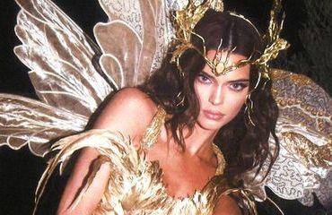 VIDEO - Most Epic Celebrity Halloween Costume Ideas