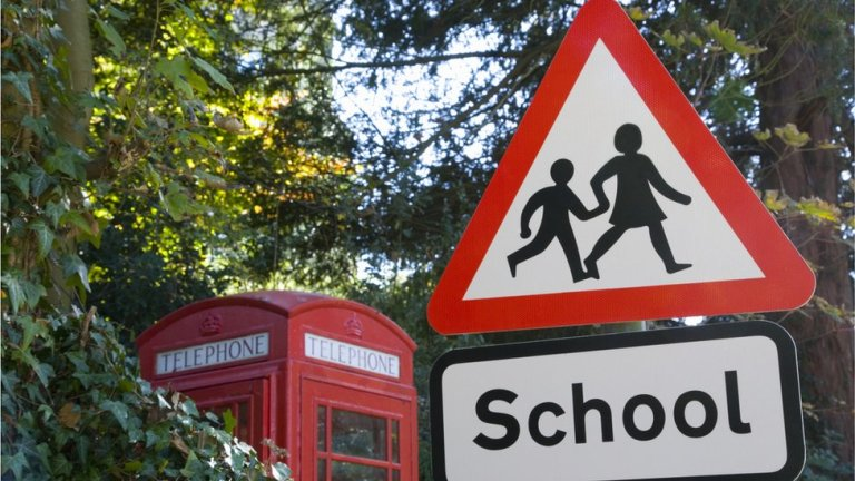 Northern England schools 'most disrupted by Covid'