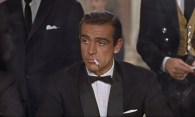 Sean Connery as Ian Flemmings James Bond 007 - WTX News Breaking News, fashion & Culture from around the World - Daily News Briefings -Finance, Business, Politics & Sports