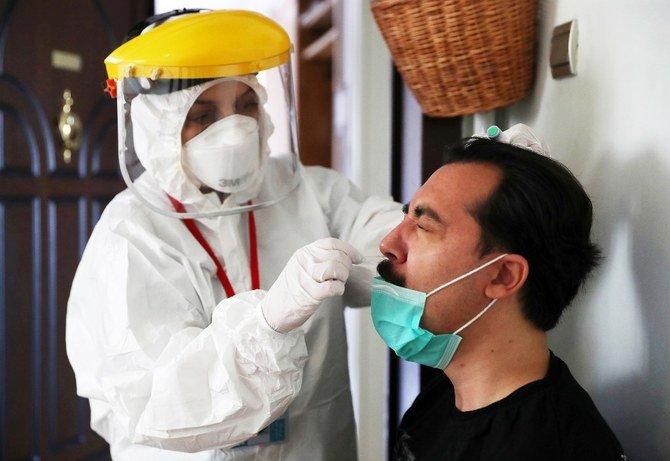 Turkey to reconsider coronavirus measures
