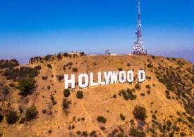Hollywood's 10 Sexist Vegan Men Alive