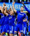 Chelsea v Manchester United - WTX News Breaking News, fashion & Culture from around the World - Daily News Briefings -Finance, Business, Politics & Sports
