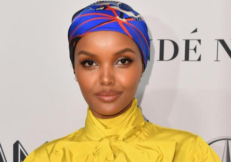 Thursday's News Briefing VIDEO - Christchurch report - Muslim Vogue model quits - Former Sudan PM dies of Covid-19