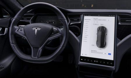 Tesla market cap passes $500 billion