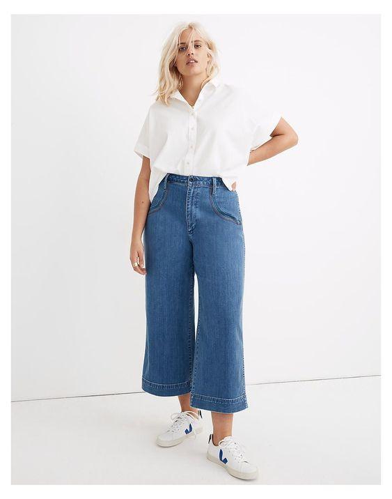 8 best alternatives to skinny jeans for women