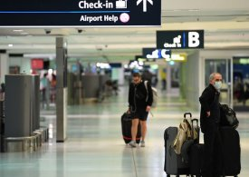77% of Brits avoid travelling abroad due to 'confusing' rules