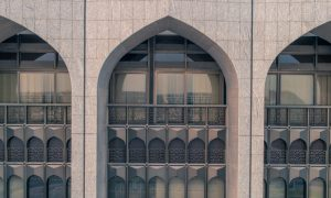 Central Bank of the UAE and Saudi launch a digital currency