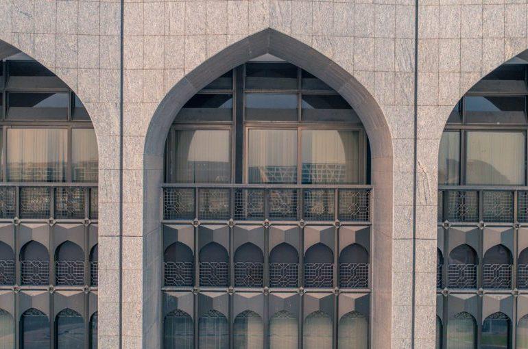 UAE, Saudi Arabia progress with common digital currency