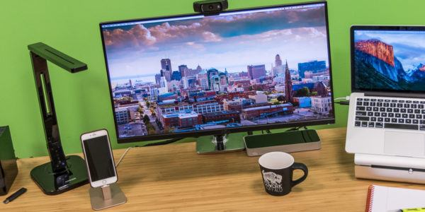 From Xbox to the Ultimate Home Office The top gadgets of 2020