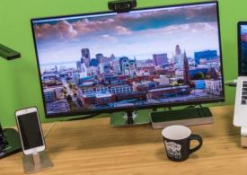 From Xbox to the Ultimate Home Office: The top gadgets of 2020