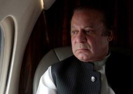 Imran Khan's war against Nawaz Sharif - Cancelling his Pakistani Passport