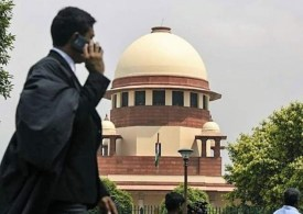 India sets 'disturbing' New precedent to allow child groping