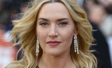 Friday's News Briefing VIDEO: Biden's $1.9tn Covid package - US Capitol ups security - Kate Winslet on being labelled 'curvy'