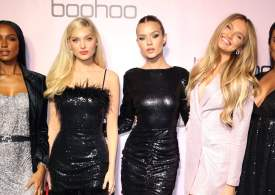 Boohoo buys Dorothy Perkins, Wallis and Burton e-commerce for £25.2 million, stores to close, jobs lost