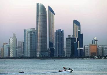 UAE travel restrictions - New rules to travel to Dubai & Abu Dhabi