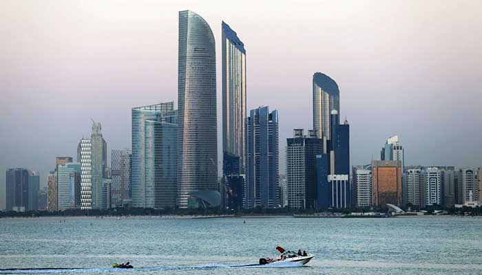 UAE travel restrictions - New rules to travel to Dubai & Abu Dhabi