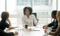 Women boardroom roles make 'dramatic' jump in five years
