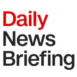 cropped WTX News Briefing image - WTX News Breaking News, fashion & Culture from around the World - Daily News Briefings -Finance, Business, Politics & Sports
