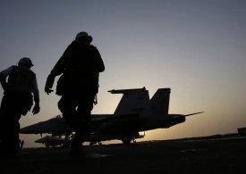 French air attack in Mali killed 19 unarmed civilians, UN says