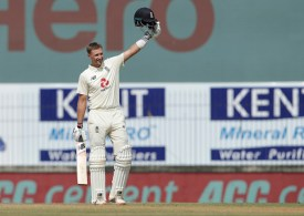 Joe Root set to play for Yorkshire in County Championship
