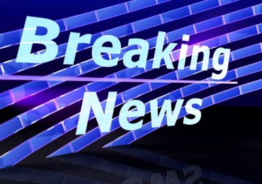 Breaking News Video - Shooting in Brierfield  - Armed police on the hunt