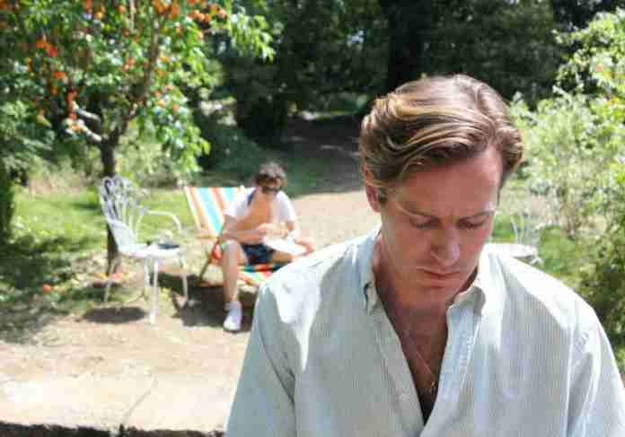 The Armie Hammer story just got darker, accusations of 2017 rape