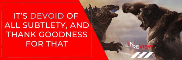 Godzilla vs. kong christopher nolan hollywood film millie bobby brown movie