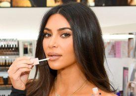 Billionaire Kim Kardashian bags $220 million in 6 months