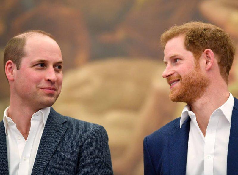 england lockdown easing prince philip