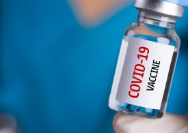 Dubai: Book Covid-19 vaccination appointment via WhatsApp