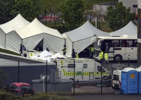 COVID: Delay June 21 lockdown easing 'by weeks' - scientist