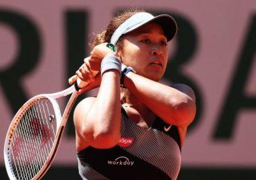 French Open 2021: Naomi Osaka faces expulsion for refusing to speak to media
