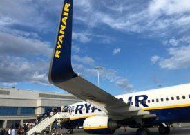 EU slaps sanctions on Belarus after plane 'hijacking'