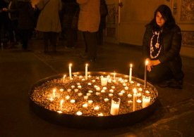 Canadian court rules Iran downing of Ukraine Flight 752 'act of terrorism'