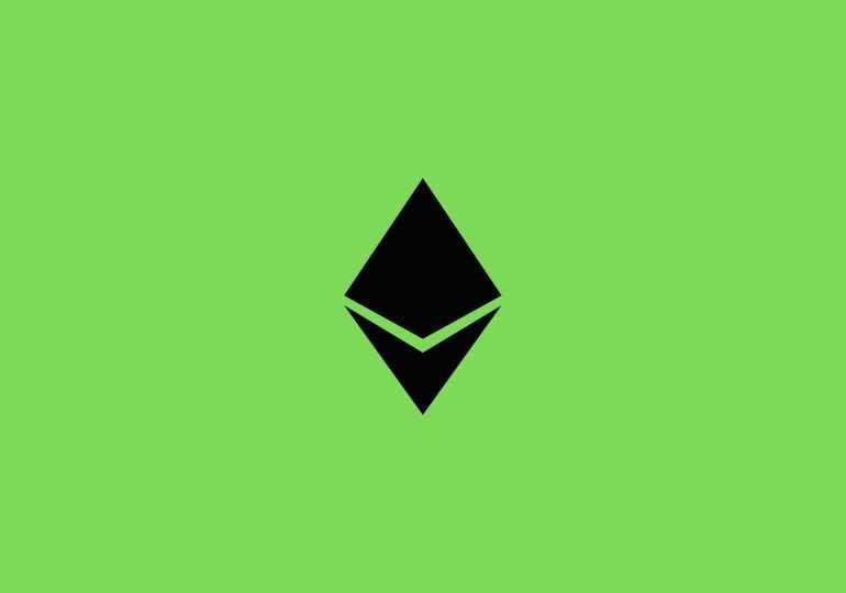 Ethereum Price Today $1,739.54-60.45  (-3.3584%) - 11 Jun 21