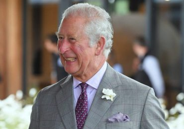 Charles gave Harry and Meghan 'substantial sum' despite duke's claims he was 'cut off'