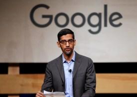 EU launches Antitrust case against Google - The Google antitrust lawsuit 2021 begins!