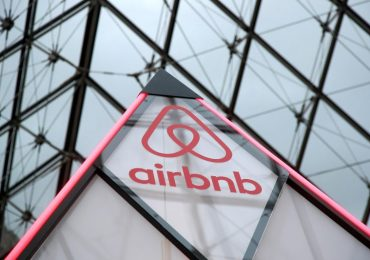 Airbnb accused of paying off rape victims to protect image